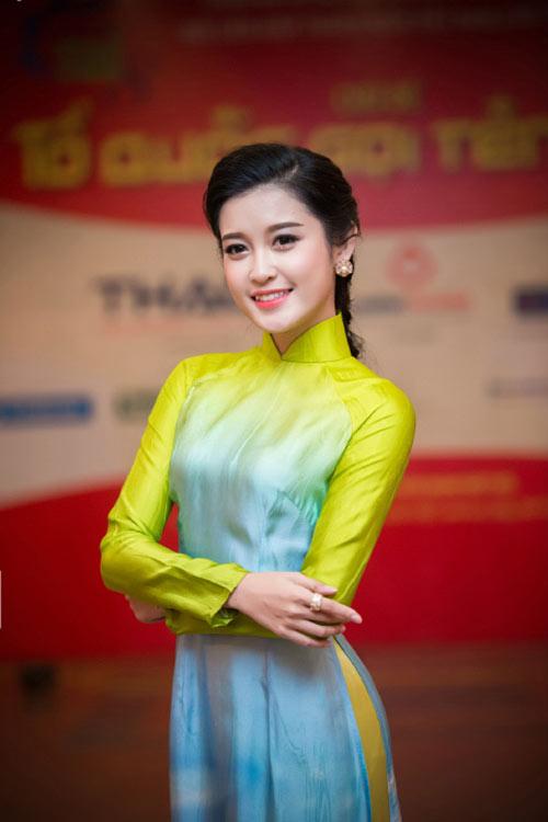 diem danh nhung sao viet sinh nam 1995 - 3