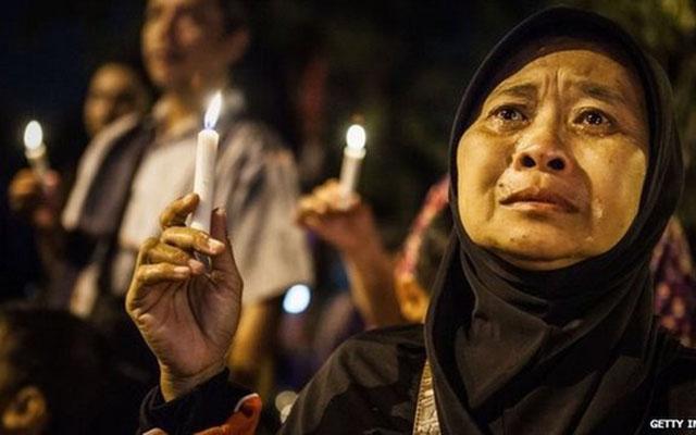 "airasia khong lap thiet bi ""ho menh"" giup tranh tham kich qz8501 - 1"