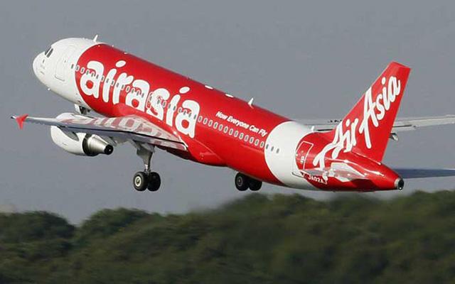 "airasia khong lap thiet bi ""ho menh"" giup tranh tham kich qz8501 - 2"