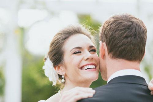 Cách làm đẹp toàn diện cho cô dâu trước ngày cưới - 5