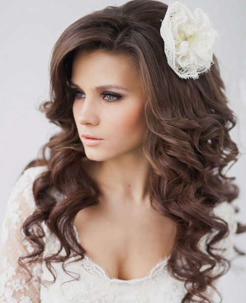 Cách làm đẹp toàn diện cho cô dâu trước ngày cưới - 3