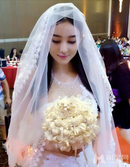 vo chong pham van phuong lan dau khoe con trai - 7
