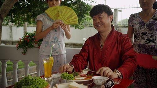 """""""trung so"""": phim hai viet duoc cho don dip tet am lich - 1"""
