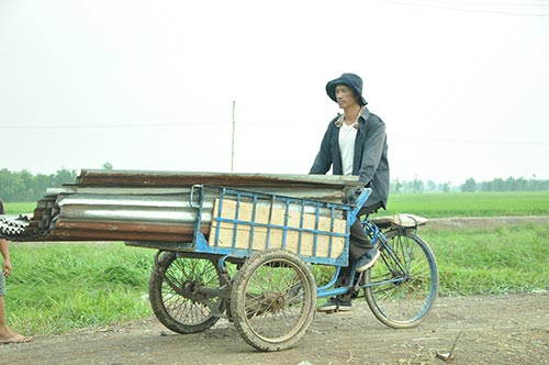 """""""trung so"""": phim hai viet duoc cho don dip tet am lich - 4"""