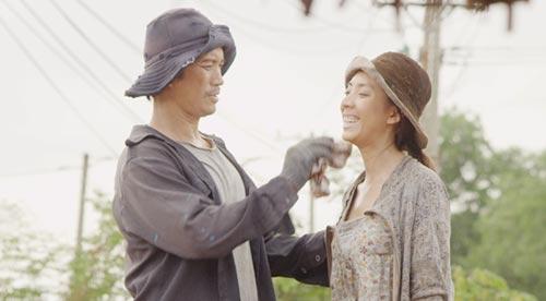 """""""trung so"""": phim hai viet duoc cho don dip tet am lich - 5"""