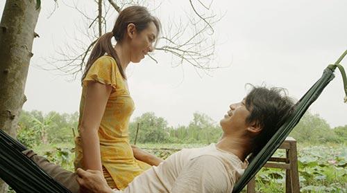 """""""trung so"""": phim hai viet duoc cho don dip tet am lich - 6"""