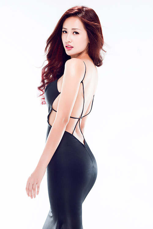 mai phuong thuy van quyen ru du chia tay showbiz - 2