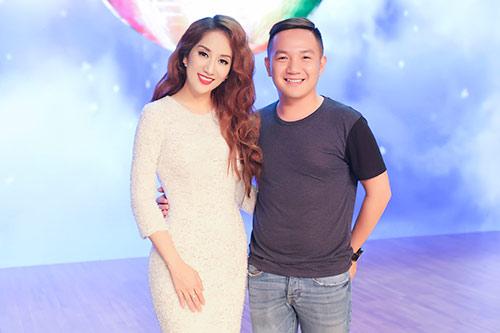 mai phuong thuy van quyen ru du chia tay showbiz - 12