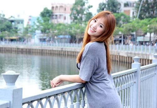 hari won hao huc dung chung san khau voi t-ara - 3