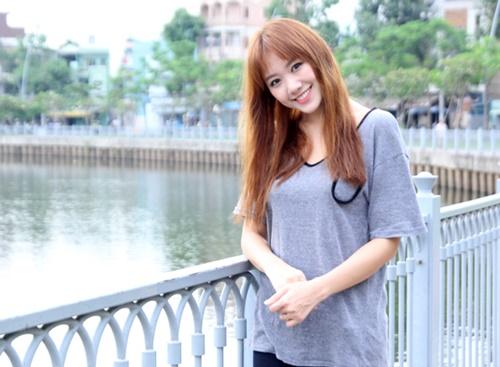 hari won hao huc dung chung san khau voi t-ara - 5