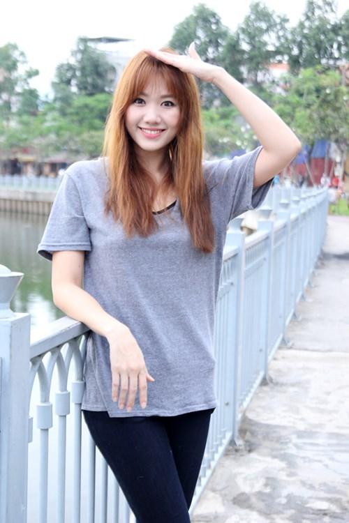 hari won hao huc dung chung san khau voi t-ara - 6