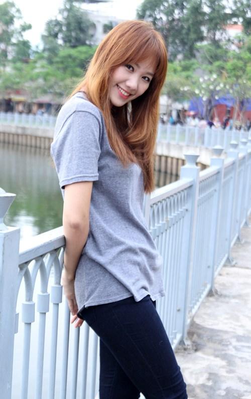 hari won hao huc dung chung san khau voi t-ara - 7
