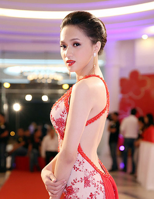 top 6 my nhan tuoi mui hot nhat showbiz viet - 17