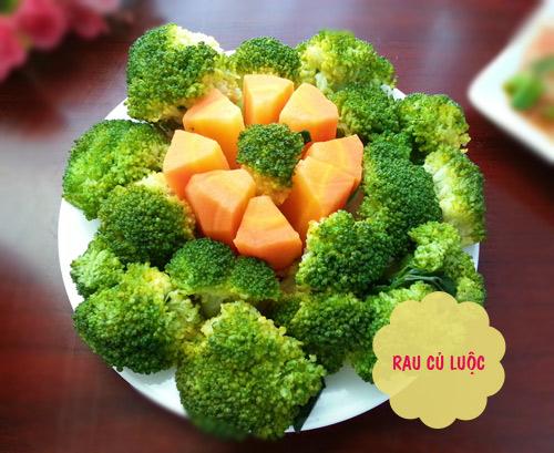 bua an chua day 80.000 van duoc khen nuc loi - 4