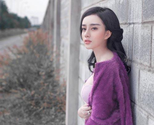 gap co gai dao keo 3 lan de thanh 'pham bang bang viet nam' - 2