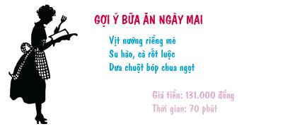 thit bo xao he, dau phu sot chay hap dan com chieu - 4