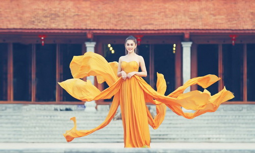 """lam chi khanh soan ngoi """"pham bang bang phien ban viet"""" - 10"""