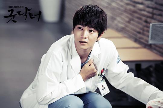 kim hee sun khong ngai nhac toi thanh long - 9