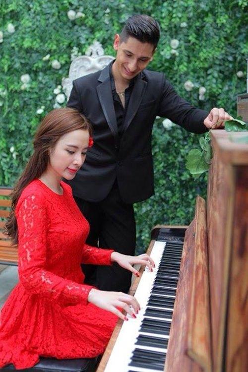 angela phuong trinh tuoi tan giua on ao scandal tinh ai - 2