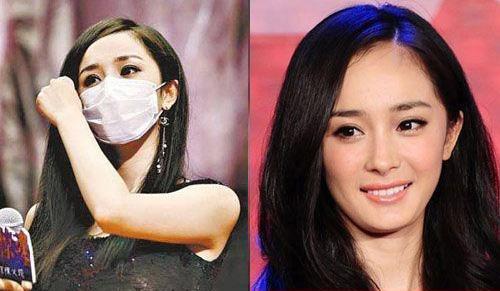 "my nhan hoa ngu dep nhung van thich ""dao keo"" - 2"