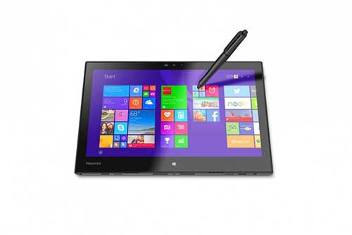 toshiba portege z20t, thach thuc surface pro 3 - 1
