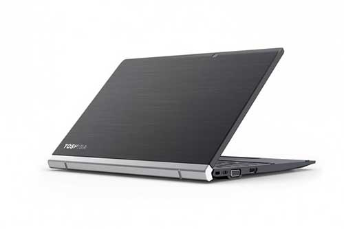 toshiba portege z20t, thach thuc surface pro 3 - 3