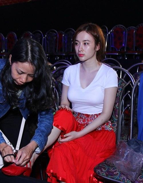 angela phuong trinh mat sung hup vi scandal tinh ai - 1