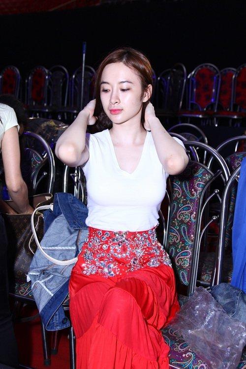 angela phuong trinh mat sung hup vi scandal tinh ai - 2