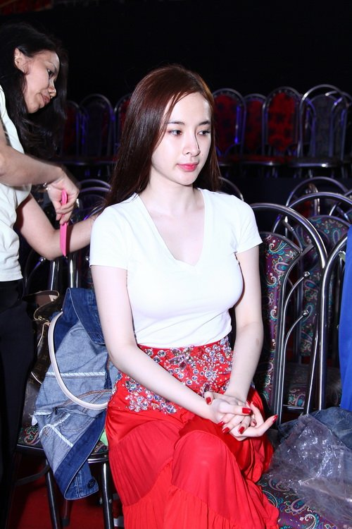 angela phuong trinh mat sung hup vi scandal tinh ai - 3