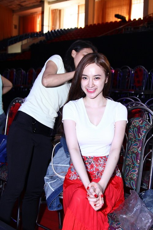 angela phuong trinh mat sung hup vi scandal tinh ai - 4