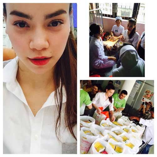 chong diem huong cam cui lap xe day cho con sap sinh - 14