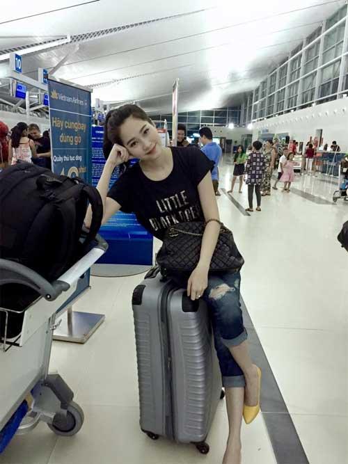 chong diem huong cam cui lap xe day cho con sap sinh - 12