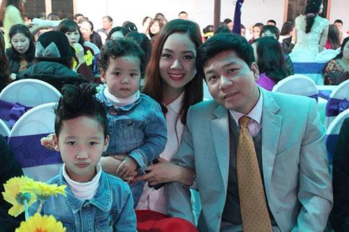 hhvn 2002 mai phuong hanh phuc ben hai con trai - 5