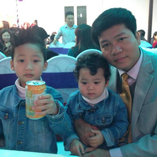 hhvn 2002 mai phuong hanh phuc ben hai con trai - 8