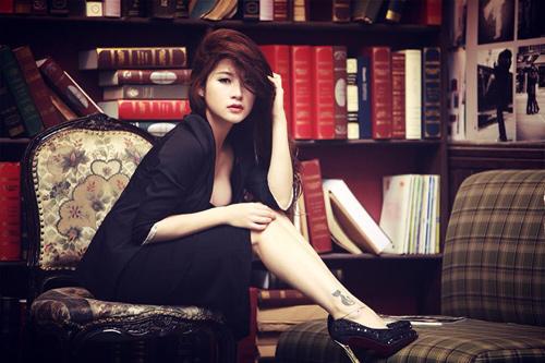 'phu thuy 5s online' dep tung centimet - 1