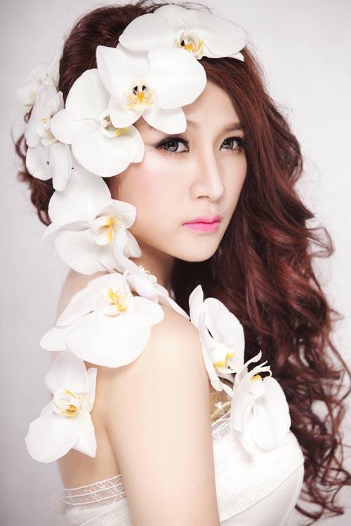 'phu thuy 5s online' dep tung centimet - 6