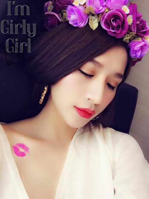 'phu thuy 5s online' dep tung centimet - 8