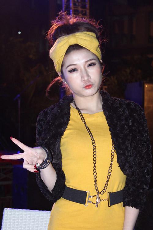'phu thuy 5s online' dep tung centimet - 9