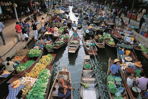 viet nam lot top 10 nuoc du lich gia re nhat the gioi 2014 - 4