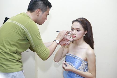 angela phuong trinh tuoi roi sau scandal tinh ai - 12