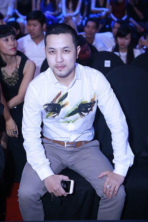 angela phuong trinh tuoi roi sau scandal tinh ai - 6