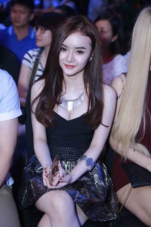 angela phuong trinh tuoi roi sau scandal tinh ai - 8