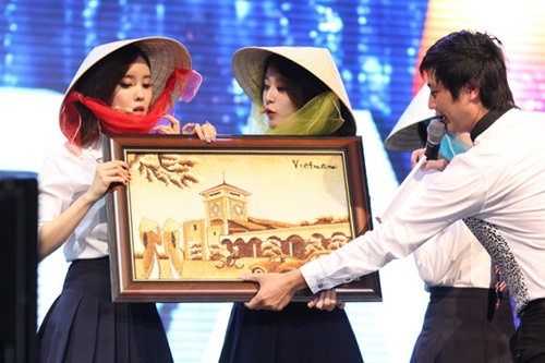 t-ara hao huc doi non la do fan viet tang - 1