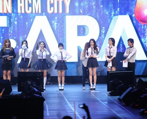 t-ara hao huc doi non la do fan viet tang - 7