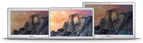 chi tiet ve macbook air 12 inch cua apple - 5