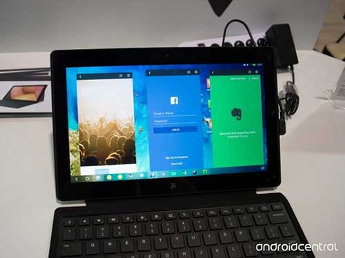 tablet android phong cach microsoft surface - 3