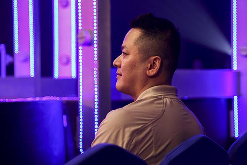 ban trai viet kieu thap tung cindy thai tai chay show - 3