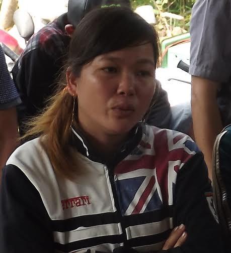 dau long nhan thi the chong... khong con trai tim - 1