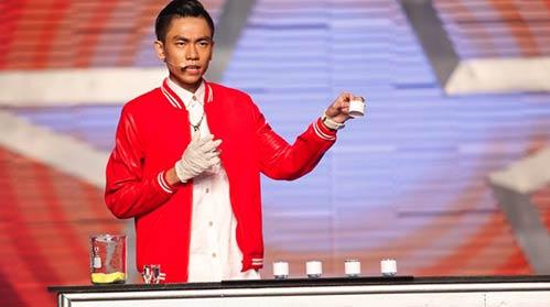 tan phat xin loi khan gia ve su co uong nham axit - 1