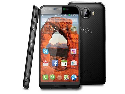 saygus v2: smartphone co bo nho lon nhat the gioi - 1